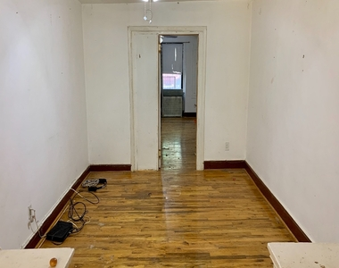 444 East 118th Street - Photo Thumbnail 7