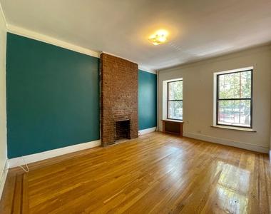 427 East 114th Street - Photo Thumbnail 0
