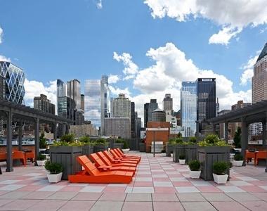 410 West 53rd Street - Photo Thumbnail 7