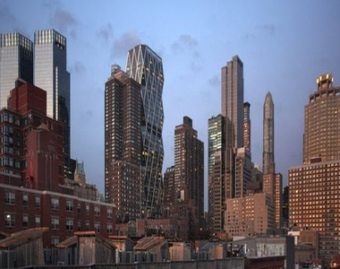410 West 53rd Street - Photo Thumbnail 8