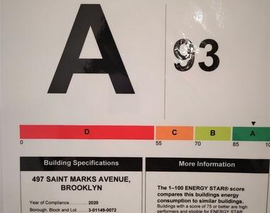 497 St Marks Avenue - Photo Thumbnail 5