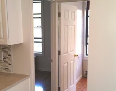 753 East 6th Street - Photo Thumbnail 3