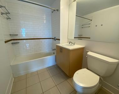 89th Avenue & 153rd Street, Jamaica, NY, 11432 - Photo Thumbnail 10