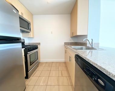 89th Avenue & 153rd Street, Jamaica, NY, 11432 - Photo Thumbnail 6