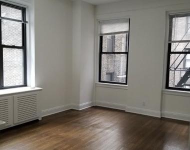 East 46th Street  - Photo Thumbnail 1