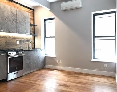 228 New York Avenue - Photo Thumbnail 2