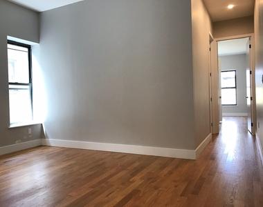 228 New York Avenue - Photo Thumbnail 3