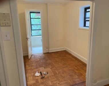532 W 50th Street 4ar - Photo Thumbnail 6