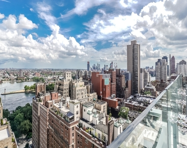 Upper East Side - Photo Thumbnail 3