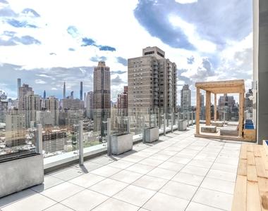 Upper East Side - Photo Thumbnail 1