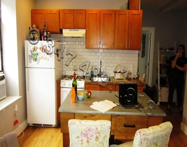 1571 Sterling Place - Photo Thumbnail 6