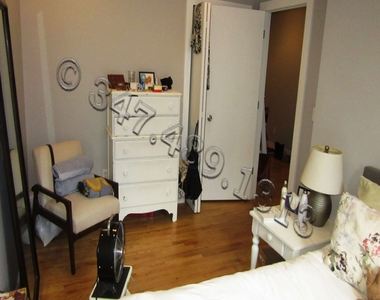 1571 Sterling Place - Photo Thumbnail 9