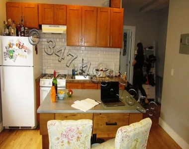 1571 Sterling Place - Photo Thumbnail 3