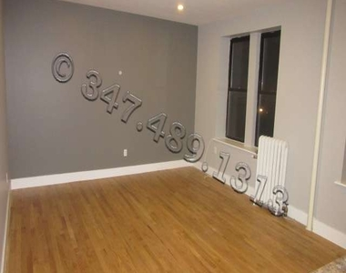 1571 Sterling Place - Photo Thumbnail 1