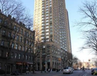 Copy of York Avenue - Photo Thumbnail 5