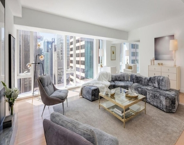 1 Bedroom at 355 West 43rd Street posted by Shiron Shaoulpour for