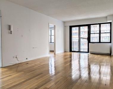 345 East 80th Street  - Photo Thumbnail 0