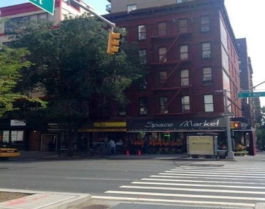 1132 1st Avenue - Photo Thumbnail 0