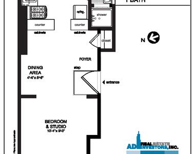 1132 1st Avenue - Photo Thumbnail 8