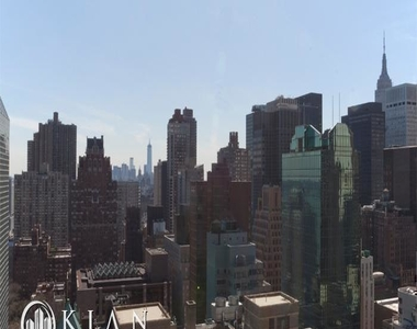 East 46th Street and 2nd Ave - Photo Thumbnail 12