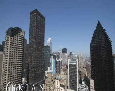 East 46th Street and 2nd Ave - Photo Thumbnail 13