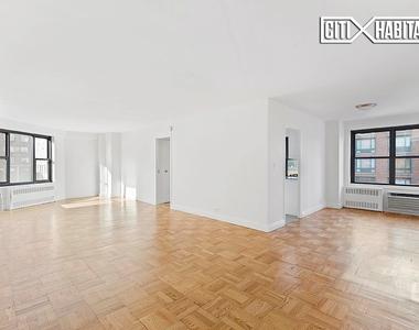 145 Fourth Avenue - Photo Thumbnail 0