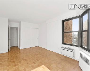 145 Fourth Avenue - Photo Thumbnail 1