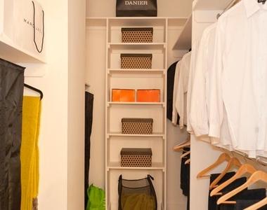 Tribeca - Photo Thumbnail 5