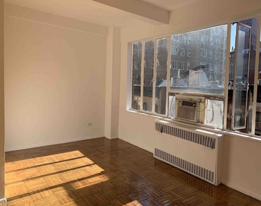 117 East 37th Street - Photo Thumbnail 3