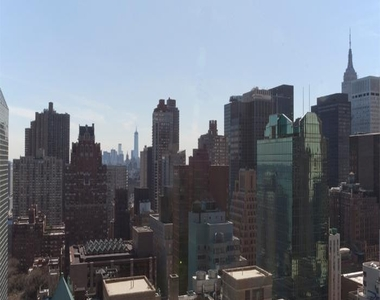 East 46th Street and 2nd Ave  - Photo Thumbnail 8