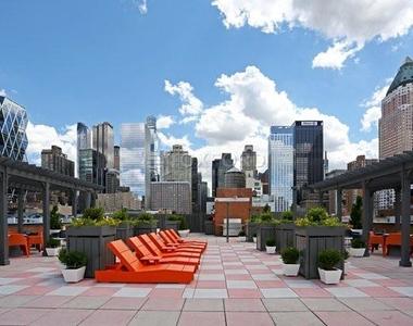 West 54th Street - Photo Thumbnail 3