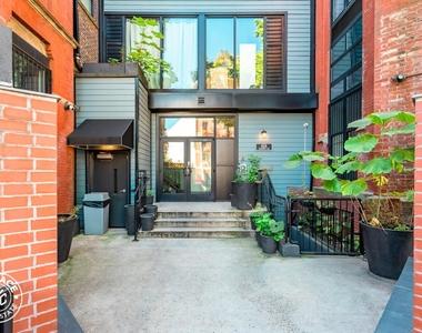 618 Bushwick Avenue - Photo Thumbnail 9