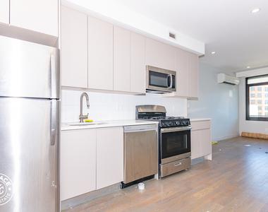 594 Bushwick Avenue - Photo Thumbnail 1