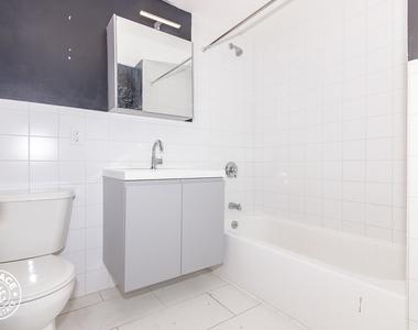 594 Bushwick Avenue - Photo Thumbnail 7
