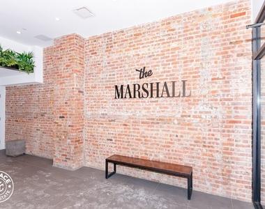 594 Bushwick Avenue - Photo Thumbnail 10
