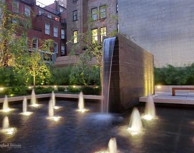 800 Fifth Avenue - Photo Thumbnail 4