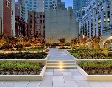 800 Fifth Avenue - Photo Thumbnail 6