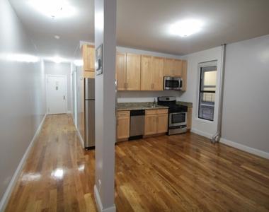 87 Hamilton Place - Photo Thumbnail 0