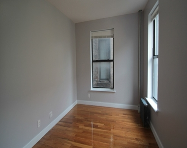 87 Hamilton Place - Photo Thumbnail 7