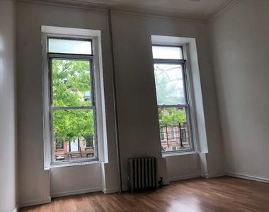 735a Quincy Street - Photo Thumbnail 1