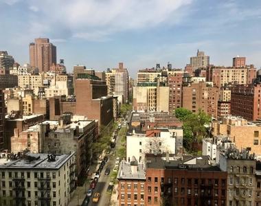 East 92nd Street - Photo Thumbnail 7