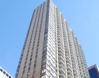 8th Ave & W 48th St - Photo Thumbnail 10