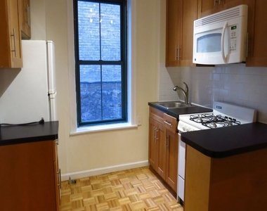 East 79th Street - Photo Thumbnail 0