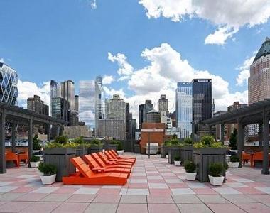 West 53rd Street - Photo Thumbnail 8