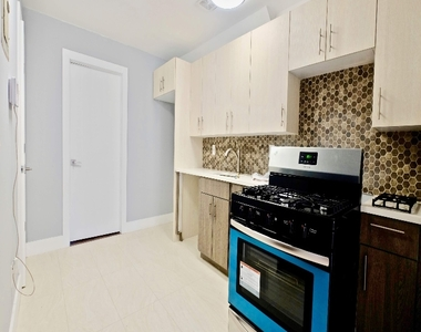 1675 Sterling Place - Photo Thumbnail 0