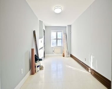 1675 Sterling Place - Photo Thumbnail 1