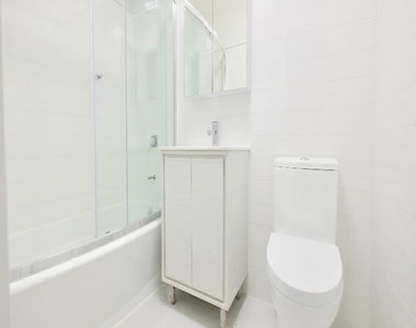 1675 Sterling Place - Photo Thumbnail 6