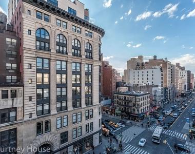 55 West 14 Street - Photo Thumbnail 4