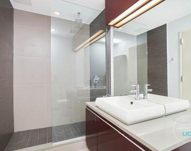 2-26 50th Avenue, The Yard Condominium - Photo Thumbnail 5