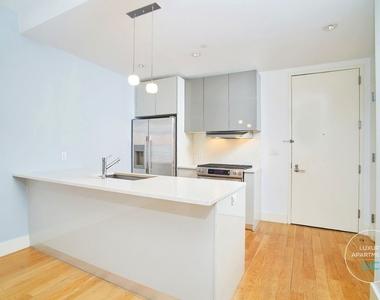 2-26 50th Avenue, The Yard Condominium - Photo Thumbnail 2